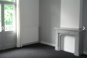 View room for rent in Hilversum Soestdijkerstraatweg, € 540, 22m2 - 384325. Interested? check out this room and leave a message!