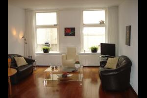 Bekijk appartement te huur in Zwolle Bitterstraat, € 950, 120m2 - 280649. Geïnteresseerd? Bekijk dan deze appartement en laat een bericht achter!