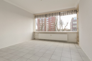Bekijk appartement te huur in Rotterdam P. 1953, € 825, 56m2 - 364652. Geïnteresseerd? Bekijk dan deze appartement en laat een bericht achter!