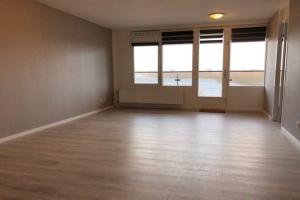 Te huur: Appartement Osdorpplein, Amsterdam - 1