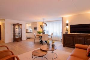 Te huur: Appartement Hoogstraat, Landgraaf - 1