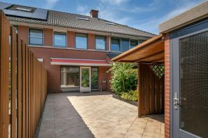 Bekijk woning te huur in Nieuwegein Meindert Hobbemahage, € 1395, 100m2 - 392661. Geïnteresseerd? Bekijk dan deze woning en laat een bericht achter!