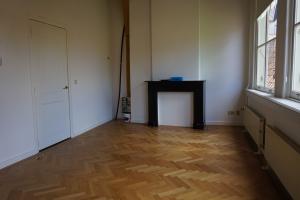 Bekijk appartement te huur in Leiden Langebrug, € 1475, 60m2 - 375911. Geïnteresseerd? Bekijk dan deze appartement en laat een bericht achter!