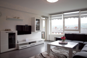 View apartment for rent in Venlo Gulikstraat, € 775, 85m2 - 391158. Interested? check out this apartment and leave a message!
