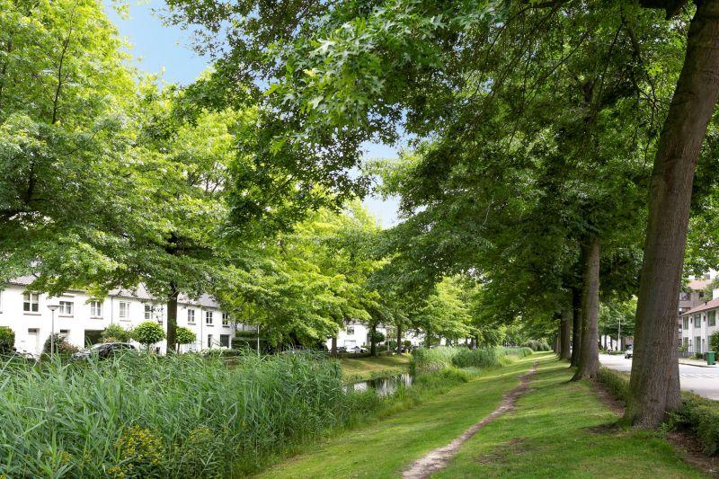 Te huur: Appartement Geldropseweg, Eindhoven - 16