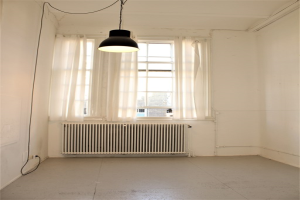 View room for rent in Arnhem Schoolstraat, € 480, 30m2 - 365955. Interested? check out this room and leave a message!