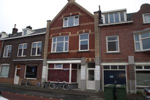 View studio for rent in Tilburg Nijverstraat, € 545, 18m2 - 395748. Interested? check out this studio and leave a message!