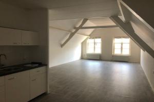 Bekijk appartement te huur in Den Bosch Vughterstraat, € 850, 90m2 - 345141. Geïnteresseerd? Bekijk dan deze appartement en laat een bericht achter!