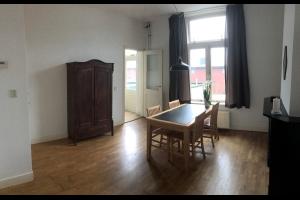 Bekijk appartement te huur in Utrecht Kapelstraat, € 1195, 85m2 - 289343. Geïnteresseerd? Bekijk dan deze appartement en laat een bericht achter!