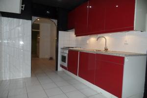 Bekijk appartement te huur in Nieuwegein Van Herwijnenplantsoen, € 1375, 85m2 - 369362. Geïnteresseerd? Bekijk dan deze appartement en laat een bericht achter!