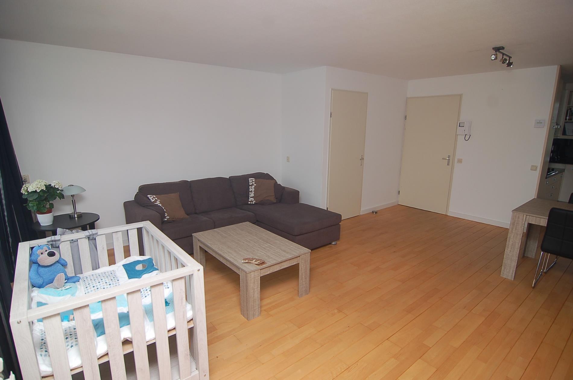 Te huur: Appartement Tuinstraat, Asten - 2