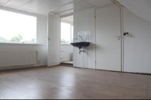 Bekijk kamer te huur in Tilburg Rooseveltplein, € 445, 20m2 - 290532. Geïnteresseerd? Bekijk dan deze kamer en laat een bericht achter!