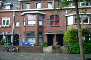 View room for rent in Den Bosch Bethaniestraat, € 420, 13m2 - 400553. Interested? check out this room and leave a message!