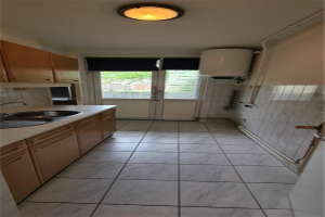For rent: Apartment Munsterstraat, Enschede - 1
