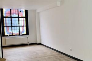 Te huur: Appartement Schoolstraat, Den Haag - 1