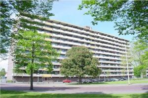 Bekijk appartement te huur in Eindhoven Graaf Adolfstraat, € 1200, 80m2 - 340210. Geïnteresseerd? Bekijk dan deze appartement en laat een bericht achter!