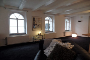 View apartment for rent in Gorinchem A.B.steeg, € 1295, 100m2 - 373971. Interested? check out this apartment and leave a message!