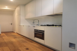 View apartment for rent in Maastricht Vijfharingenstraat, € 1250, 80m2 - 395593. Interested? check out this apartment and leave a message!
