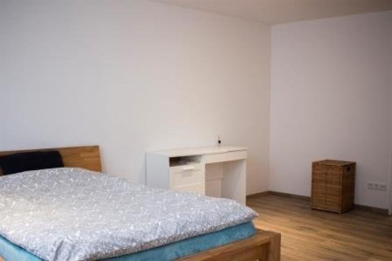 Te huur: Appartement Sint Annalaan, Maastricht - 6