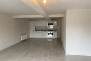 View apartment for rent in Hilversum Naarderstraat, € 1275, 95m2 - 393688. Interested? check out this apartment and leave a message!