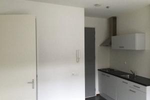 For rent: Studio Raiffeisenstraat, Eindhoven - 1