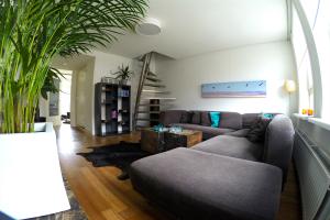 Bekijk appartement te huur in Amsterdam J.d. Haenstraat, € 1500, 60m2 - 360774. Geïnteresseerd? Bekijk dan deze appartement en laat een bericht achter!