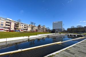 Bekijk appartement te huur in Apeldoorn Rustenburgstraat, € 690, 38m2 - 336953. Geïnteresseerd? Bekijk dan deze appartement en laat een bericht achter!