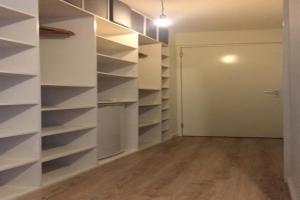 Bekijk kamer te huur in Amersfoort J.v. Dieststraat, € 510, 45m2 - 358963. Geïnteresseerd? Bekijk dan deze kamer en laat een bericht achter!
