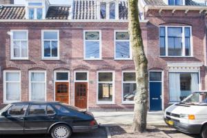 Bekijk woning te huur in Utrecht J.P. Coenstraat, € 1799, 114m2 - 349621. Geïnteresseerd? Bekijk dan deze woning en laat een bericht achter!