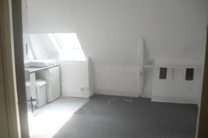 Bekijk kamer te huur in Groningen Westersingel: Ruime kamer met eigen keukenblok - € 445, 22m2 - 338999
