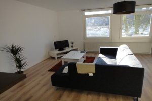 View apartment for rent in Eindhoven Geldropseweg, € 1145, 65m2 - 381068. Interested? check out this apartment and leave a message!