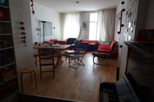 View room for rent in Maastricht Brusselsestraat, € 345, 9m2 - 392263. Interested? check out this room and leave a message!