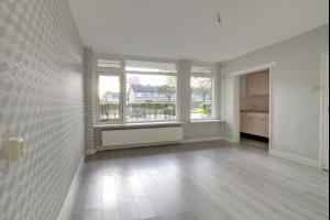 Bekijk appartement te huur in Arnhem Orionsingel, € 550, 46m2 - 335634. Geïnteresseerd? Bekijk dan deze appartement en laat een bericht achter!
