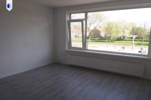Te huur: Appartement Willem de Zwijgerlaan, Hillegom - 1