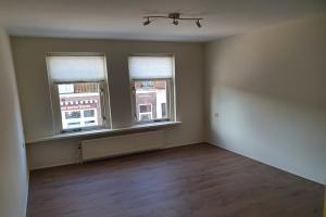 For rent: House Maraisstraat, Haarlem - 1