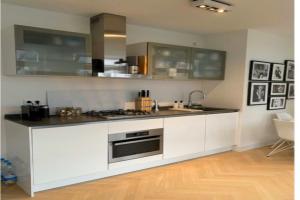 Bekijk appartement te huur in Amsterdam Rapenburgerstraat, € 1850, 57m2 - 386376. Geïnteresseerd? Bekijk dan deze appartement en laat een bericht achter!
