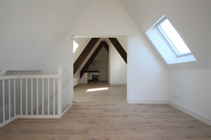 Bekijk appartement te huur in Utrecht Oudegracht, € 1225, 70m2 - 397125. Geïnteresseerd? Bekijk dan deze appartement en laat een bericht achter!