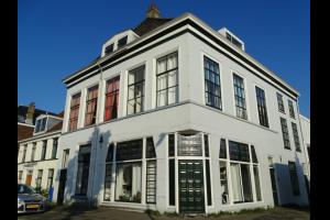 Bekijk appartement te huur in Delft Hertog Govertkade, € 950, 43m2 - 322358. Geïnteresseerd? Bekijk dan deze appartement en laat een bericht achter!