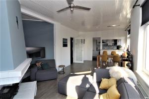 Bekijk appartement te huur in Den Haag Pluvierstraat, € 1350, 80m2 - 378067. Geïnteresseerd? Bekijk dan deze appartement en laat een bericht achter!