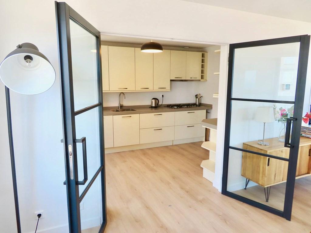 Te huur: Appartement Gevers Deynootweg, Den Haag - 10