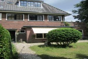 Bekijk woning te huur in Bussum H. Lorentzweg, € 2750, 500m2 - 360026. Geïnteresseerd? Bekijk dan deze woning en laat een bericht achter!