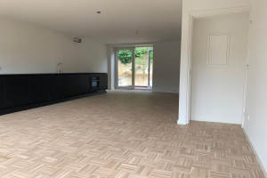 View apartment for rent in Valkenburg Lb Cauberg, € 995, 90m2 - 374562. Interested? check out this apartment and leave a message!