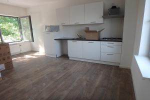 Te huur: Appartement Verwerstraat, Eindhoven - 1