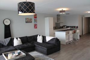 Te huur: Appartement Willem Frederik Hermansstraat, Amsterdam - 1
