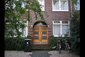 Bekijk woning te huur in Dordrecht Singel, € 1250, 100m2 - 302395. Geïnteresseerd? Bekijk dan deze woning en laat een bericht achter!
