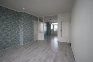View apartment for rent in Almelo P.C. Boutensstraat, € 730, 90m2 - 380339. Interested? check out this apartment and leave a message!