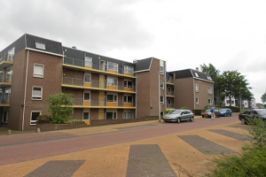 View studio for rent in Kerkrade Burg.Savelberglaan, € 403, 40m2 - 361641. Interested? check out this studio and leave a message!