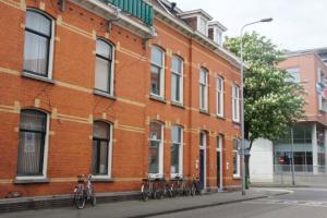Bekijk appartement te huur in Den Bosch Colvenierstraat, € 1495, 63m2 - 367750. Geïnteresseerd? Bekijk dan deze appartement en laat een bericht achter!