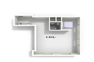 Bekijk appartement te huur in Deventer Diepenveenseweg, € 815, 59m2 - 356808. Geïnteresseerd? Bekijk dan deze appartement en laat een bericht achter!