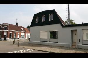 Bekijk studio te huur in Enschede Voortsweg: Studio - € 675, 30m2 - 299199